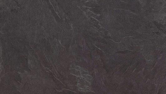 Anthracite Jura Slate Melamine Faced Chipboard Decor