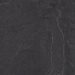 Anthracite Jura Slate