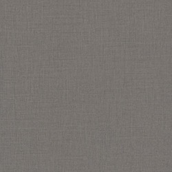Anthracite Linen