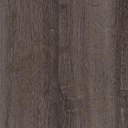 Anthracite Sherman Oak