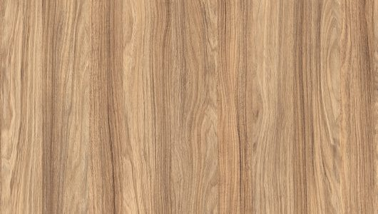 Barely Blackwood Melamine Board