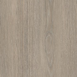 Beige Grey Lorenzo Oak