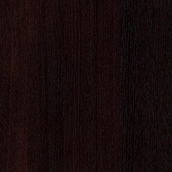 Black-Brown Sorano Oak