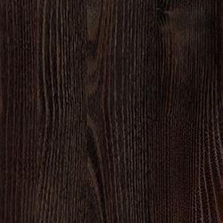 Black-Brown Thermo Oak