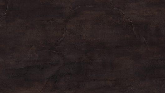 Black Gold Metal Slate Melamine Faced Chipboard Decor