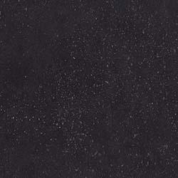 Black Sparkle Grain