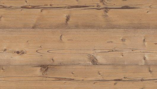 Bramberg Pine MFC