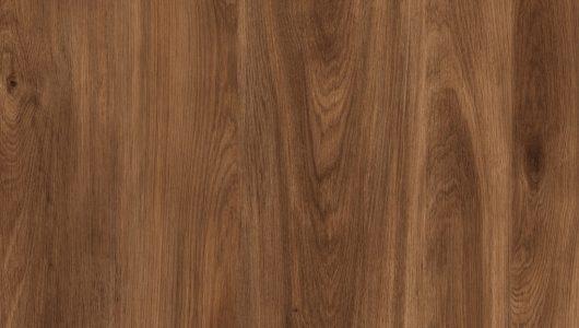 Brandy Castello Oak Melamine Chipboard