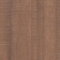 Brown Arizona Oak