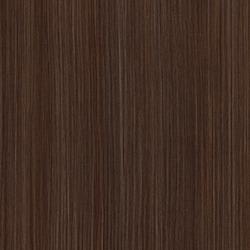 Brown Fineline Metallic