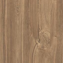 Brown Kansas Oak