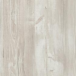 Cascina Pine