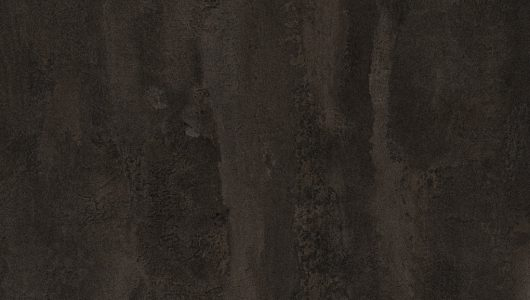 Charcoal Flow Melamine Chipboard