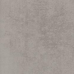 Chromix Silver