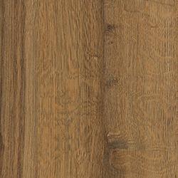 Cognace Brown Sherman Oak