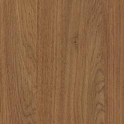 Cognace Kendal Oak
