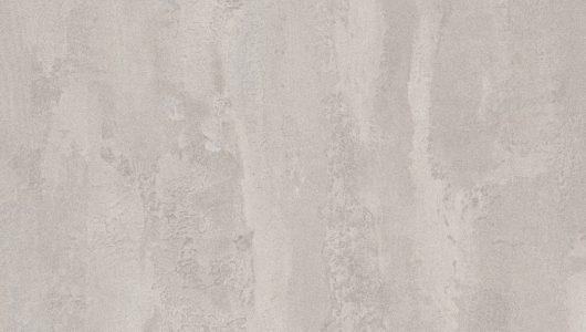 Concrete Flow Melamine Texture