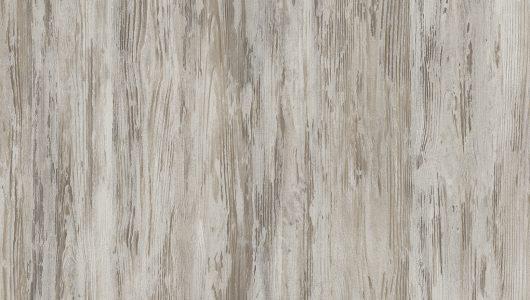 Dark Artwood Melamine Board