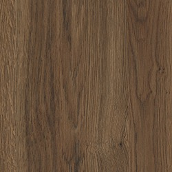 Dark Brown Charleston Oak