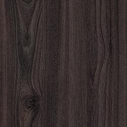 Dark Brown Tossini Elm