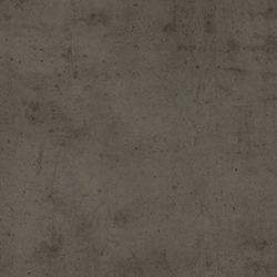 Dark Grey Chicago Concrete