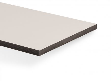 DecoBoard HDF Compact