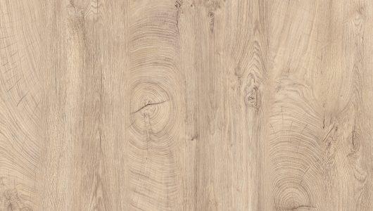 Elegance Endgrain Oak Melamine
