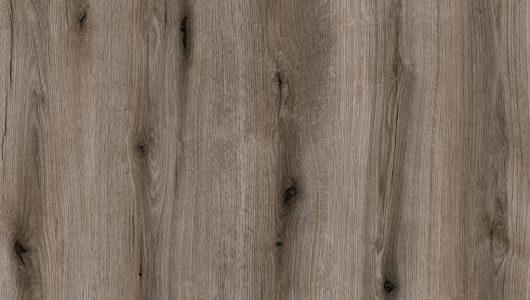 Fossil Evoke Oak Melamine Chipboard