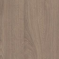 Grey Corbridge Oak