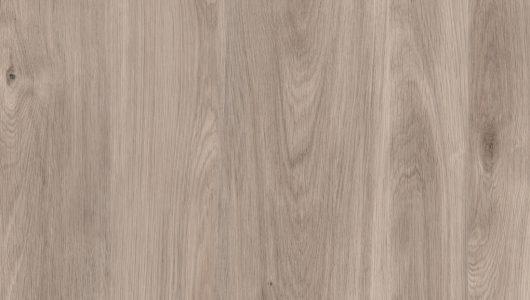 Greige Castello Oak Melamine Board