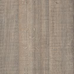 Grey Arizona Oak