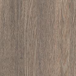 Grey-Beige Bamenda