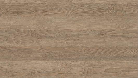 Grey-Beige Gladstone Oak MFC