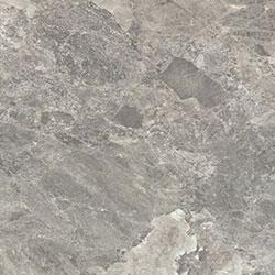 Grey Braganza Granite