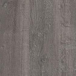 Grey Brown Whiteriver Oak