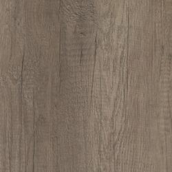 Grey Nabraska Oak
