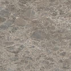 Grey Siena Marble