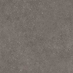 Grey Sparkle Grain