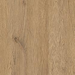 Natural Anthor Oak