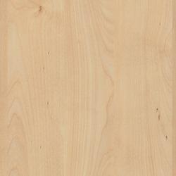 Natural Mandal Maple
