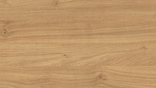 Oiled Kenal Oak MFC