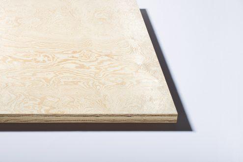 Kronospan Plywood Class 1