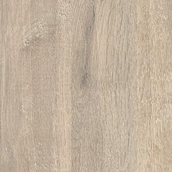 Sand Beidge Whiteriver Oak