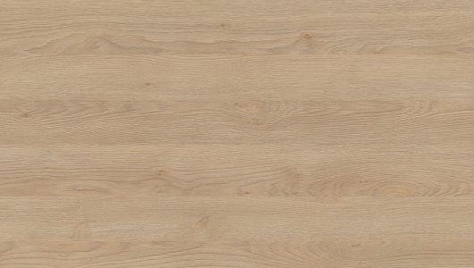 Sand Gladstone Oak MFC