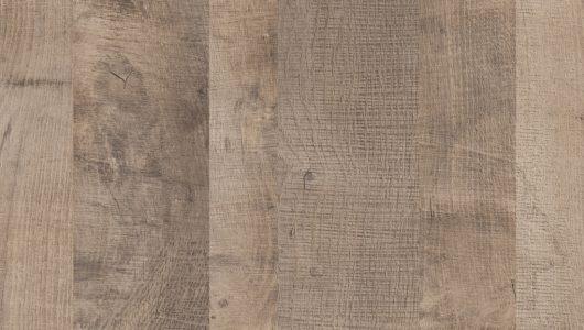 Sand Grange Oak Melamine Chipboard