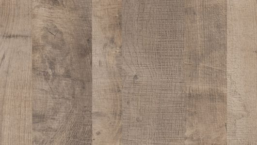 Sand Grange Oak Melamine Texture