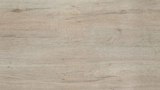 Sand Grey Glazed Halifax Oak MFC