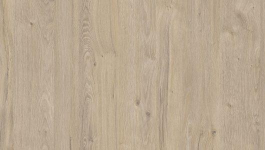 Satin Coastland Oak Melamine Board