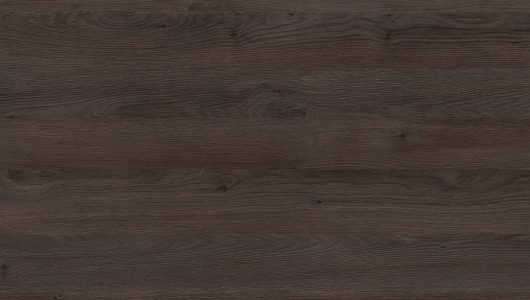 Sepia Gladstone Oak MFC