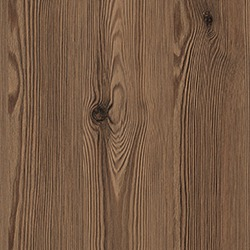 Thermo Brown Mountain Larch